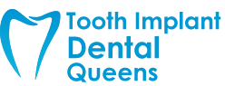 Tooth Implant Dental -  	Richmond Hills, NY	 - 	(718) 306-6841